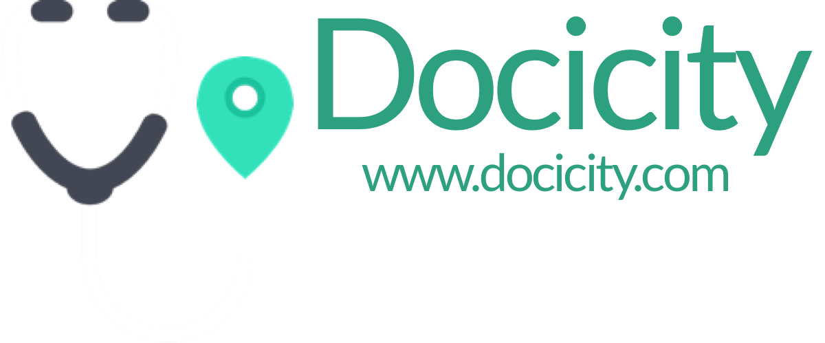 Docicity - Find Medical Events, Courses and Deadlines